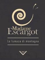 Madame Escargot